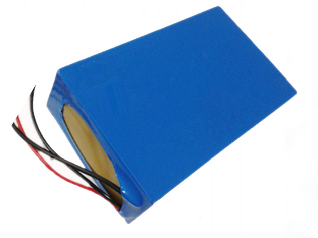 Features 1) Lithium polymer battery with high capacity, light weight, high consistency, high security. 2) Cycle life of 12V40Ah lithium ion battery pack > 1500 times. 3) Wide operating temperature range. 4) No memory effect, environmental friendly 5) High gravimetric specific energy, high volumetric specific energy, good deep discharge capacity. 6) LiFePO4 battery can be customized.